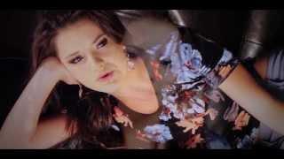 Brooke Hyland - I Hurt - Music Video (OFFICIAL)