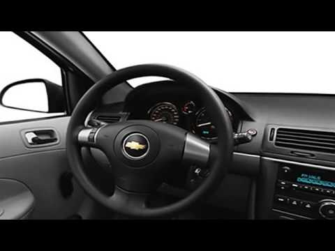 2009 Chevrolet Cobalt - James Corlew Chevrolet - Clarksville, TN 37040