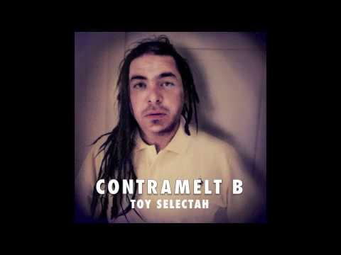 Contramelt B - Toy Selectah (Vampire Weekend)