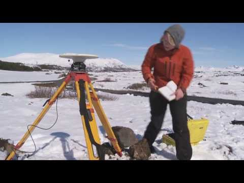 Volcanoes/Geohazards: Monitoring And Prediction (Preview)