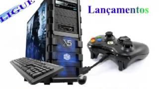 (62)98299-2388 Jogos para PC Aparecida de Goiânia