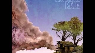 Howlin Rain-In Sand And Dirt