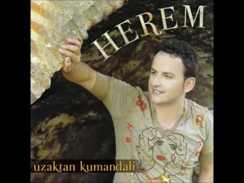 Herem - Arı Soksun Dilini✔️