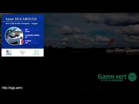SGP France - Race 7 (final)