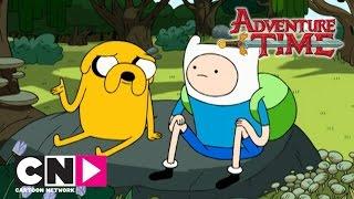 Księgowidło Pełny Odcinek Pora Na Przygodę Cartoon Network