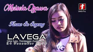 Download Video Meisela Ozawa - Karna Su Sayang koplo terbaru - LAVEGA live Ambarawa MP3 3GP MP4