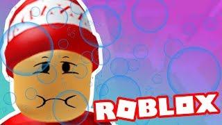 Je ne sais pas COMMENT SWIM IN ROBLOX!! Roblox Moments drôles #29 🎮