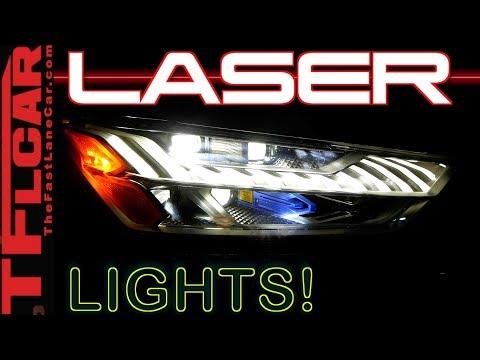 cool laser sverige