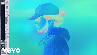 Madeon - Hold Me Just Because ( Audio)