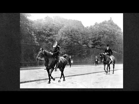 5 Francs Leopold II - Congo Free State