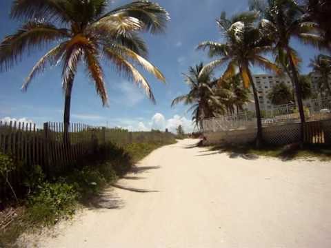 South Beach July 2016 1 of 2