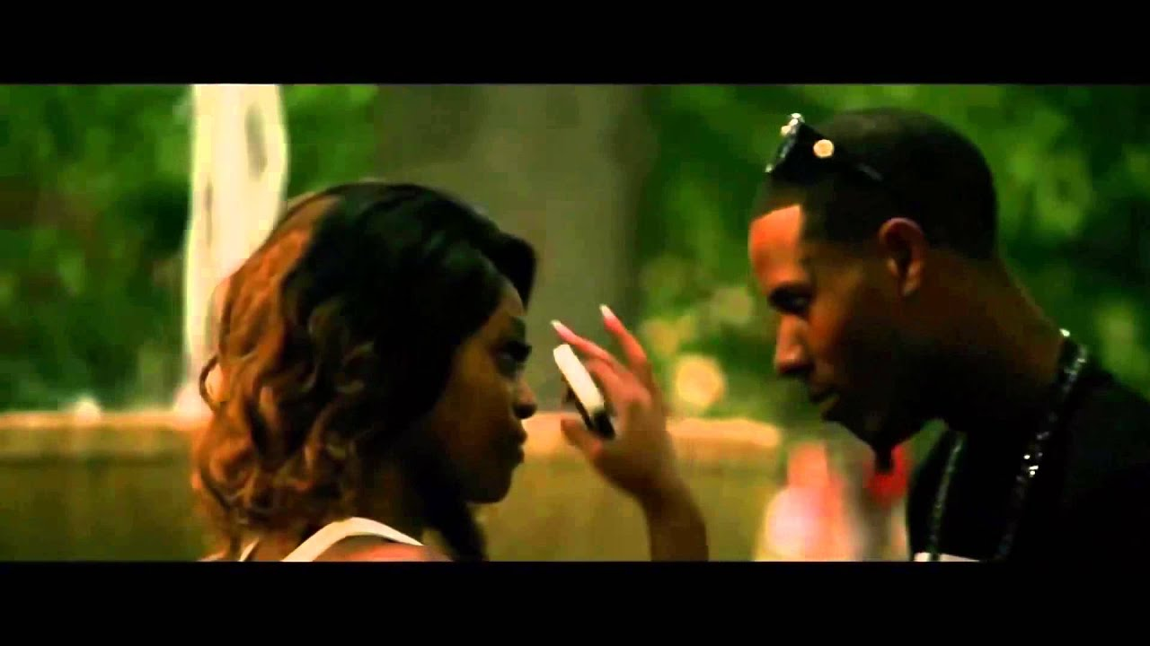 Download Fetty Wap - D.A.M (Dats All Me) Official Video