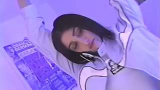 Watch Lourdes Leon dance in the new MadeMe x X Girl campaign