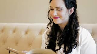 Wedding Video   Ariel + Leslie   Westfield, Indiana