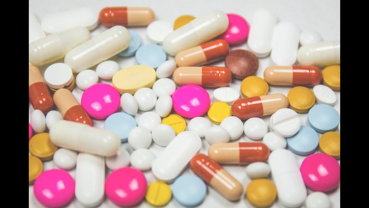 Antibiotika in der Zahnarztpraxis