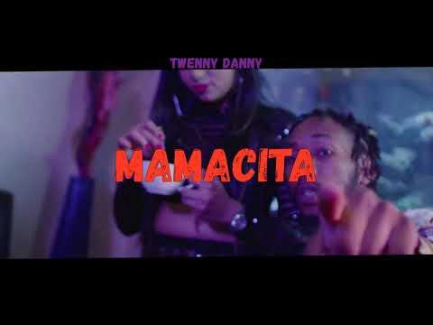 """mamacita""---boondocks-gang-x-sailors-type-beat-gengetone -moombahton[prod.-by-twenny-danny]"