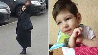 В Москве задержана женщина с отрезанной головой ребенка: последние новости(В российской столице сегодня произошло шокирующее своей жестокостью преступление. В Москве, у одной из..., 2016-03-01T02:10:59.000Z)