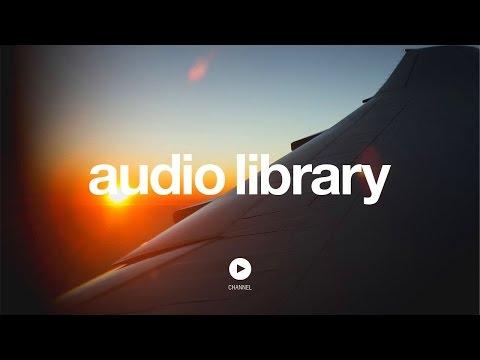 nostalgia-—-tobu-[vlog-no-copyright-music]