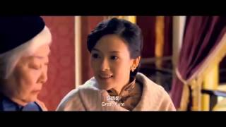 Repeat youtube video 伦理片 危险关系 张东健张伯芝与章子怡 中字
