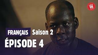 C'est la  vie ! - Saison 2 - Épisode 4 - Éléments perturbateurs