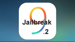 HowTo Jailbreak Ios 9.2 Tutorial/Guide iOS 9.2.1 / 9.2 / 9.1 For Iphone / Ipod / Ipad