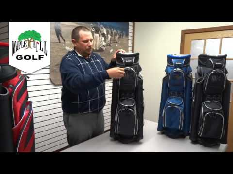maple-hill-golf---revelation-commander-14-way-cart-bag