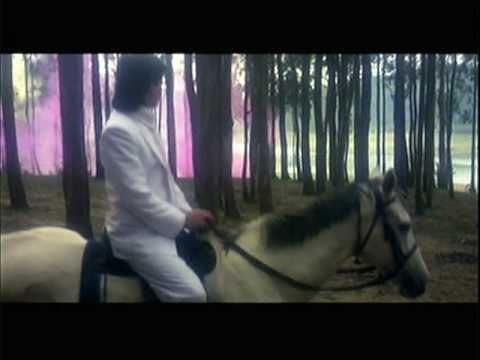 O Mere Sapnon Ke Saudagar (Full Song) Film - Dil Hai Ke Manta Nahin