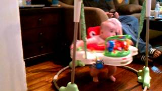vuclip Henry can bounce!!