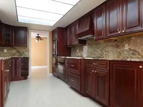 Reduced 60K MLS# 657811,  Riverfront Beauty  2655 NEWFOUND HARBOR DR  , MERRITT ISLAND, FL $599,000