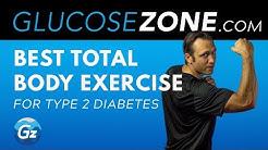 hqdefault - Aqua Aerobics Diabetes