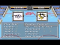 Let's Play NHL 94: 2017 Stanley Cup Finals Edition