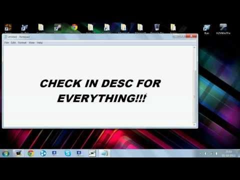 Halo 2 Windows Live Invalid Product key  FIX!