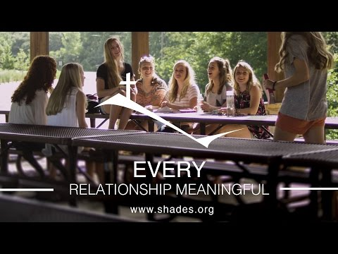 We Value: Every Relationship Meaningful