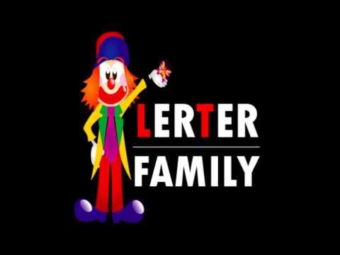 Best New Electro & Dance เพลงแดนซ์เปิดในผับ 2014 01 - LERTER.FML เลอะเทอะ ภูมิใจเสนอ