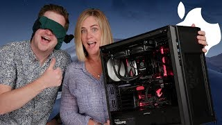 my-mom-builds-her-first-hackintosh-pc-while-i-m-blindfolded