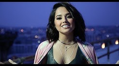 Becky G - Mayores ft. Bad Bunny (Behind the Scenes)