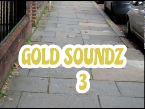 Pavement Karaoke - Gold Soundz