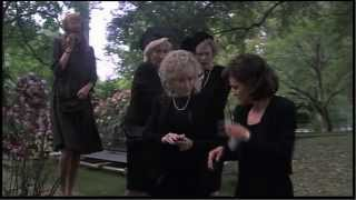 Steel Magnolias - MaLynne's Outburst