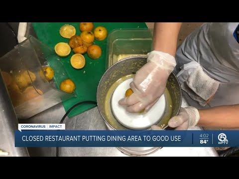 west-palm-beach-restaurant-serves-food-to-those-in-need