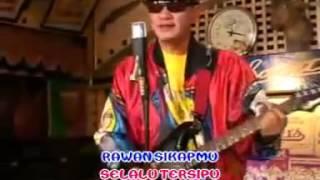 Download lagu ARI WIBOWO ►MADU DAN RACUN LAGU JADUL TERBARU 2016 Mp3