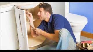 plombier paris 7(Plombier d'urgence Paris 7 : Vous recherchez un plombier d'urgence Paris 7, Pour vos problèmes de plomberie? Notre artisan d'urgence sur Paris 7 propose ..., 2013-05-14T11:26:38.000Z)