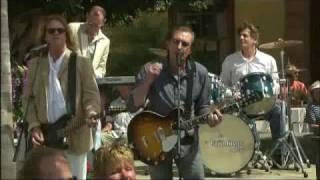 Münchener Freiheit - Sie liebt dich wie du bist 2009