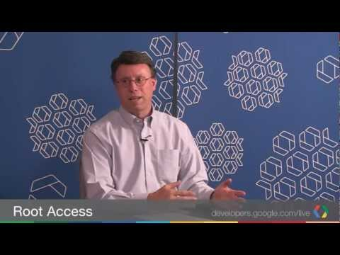 Root Access Talks Funding: Securing Seed Investment