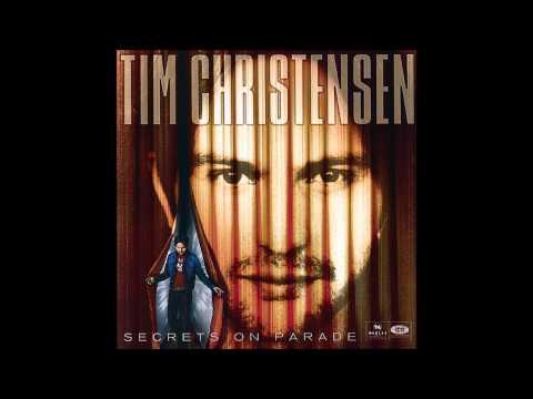 Tim Christensen Watery eyes mp3