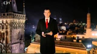 Jakub Zelezny - trapas v Udalostech