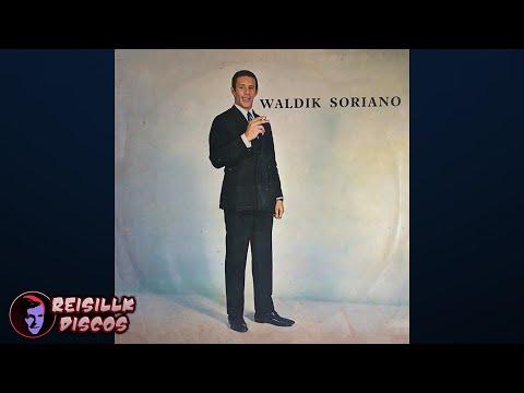 BAIXAR CD DE WALDICK HOMEM SORIANO PAIXO UM