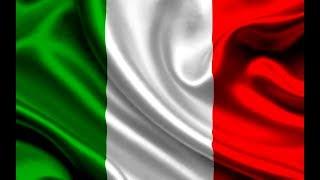 Как играть за Италию в Hearts of Iron 4