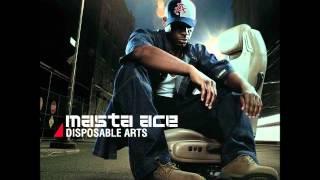 Masta Ace - P.T.A. Ft. J-Ro|King Tee