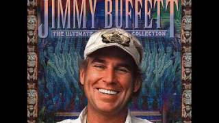 Jimmy Buffett: Cheeseburger in Paradise