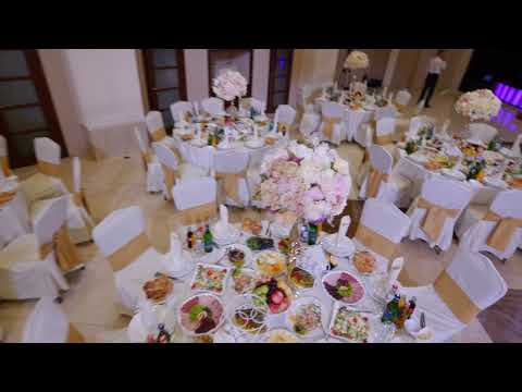 VIVALDI HALL Show Restaurant In Armenia, 096-691-691 վիվալդի ռեստորան,
